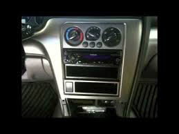 how to dash removal and stereo install for subaru baja 2003 2006 Subaru Baja Wiring Diagram how to dash removal and stereo install for subaru baja 2003 2006, outback, legacy 2000 2004 youtube 2003 subaru baja wiring diagram