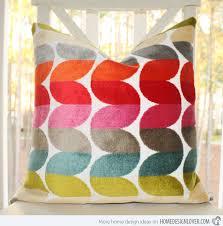 bright colored pillows. Interesting Bright Bright Color Throw Pillow To Colored Pillows C