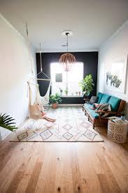Indoor Patio indoor patio room one little minute blog 1681 by xevi.us