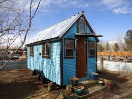 Small Picture Like a Rolling Home Tiny House For Sale Update House Sold