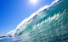 ocean waves wallpapers. Modren Ocean Big Ocean Waves Wallpapers Hd Intended Ocean Waves Wallpapers A