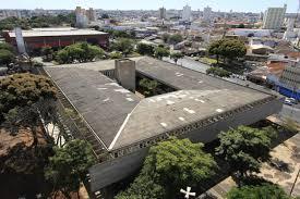 Centro Municipal de Cultura - Portal da Prefeitura de Uberlândia
