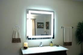 wall mounted makeup mirror with light makeup mirror wall mount wall mount makeup mirror lighted wall excellent design wall mounted makeup mirror wall