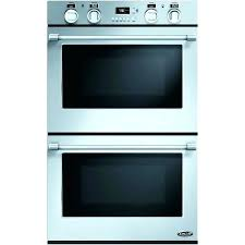 24 inch double wall oven. 24 Inch Double Wall Oven Gas Main Image Stainless . 7