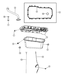 1998 jeep wrangler wiring diagram 1998 discover your wiring dodge caravan oil pan location dana 60 rear axle schematic furthermore jeep grand cherokee transmission wiring