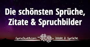 Spruchwelt Zitate Sprüche At Spruchwelt Twitter