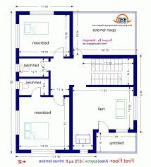 gorgeous indian houseans sq ft photos homeminimalis pertaining to exciting home design plans with photos in indian 1200 sq picture