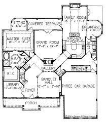 colonial revival floor plans valine Cape Cod Greek Revival House Plans greek revival homes floor plans Modern Cape Cod House Plans