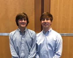 Students of the Year Atlanta