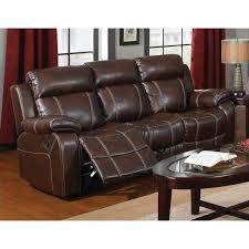 Furniture Amazing Hanks Furniture Locations Discount Furniture