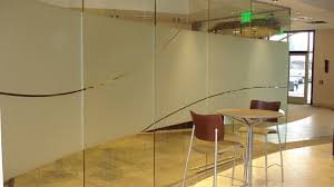 Glass conference rooms Design Frosted Film For Windows Alibaba Conference Rooms And Relites Abc Sun Control