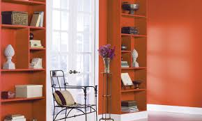 Choosing Paint Colors For House Interior Interior Design - Interior house colours