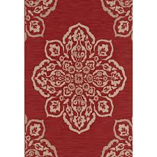 X Yellow Area Rug 8x10 Luxury 8 10 Medallion Outdoor Rugs The Home  Depot