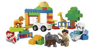 lego duplo sets for kids wonderful gifts for wonderful
