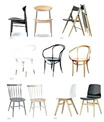 Antique Dining Chairs Styles Lilasdogcare Com