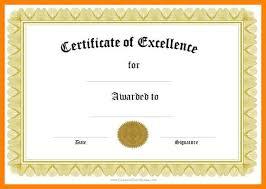 google docs award template google docs award certificate template reeviewer co