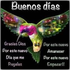 Good Morning In Spanish Quotes Best of The 24 Best Mix Of Spanish Messages Images On Pinterest Messages