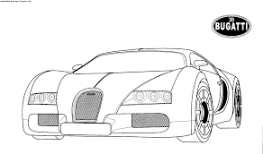 Small Picture Bugatti Coloring Pages To Print Coloring Coloring Pages