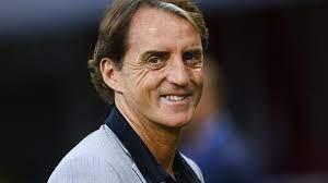 Der heimliche EM-Favorit: Roberto Mancini lässt die Italiener wieder träumen