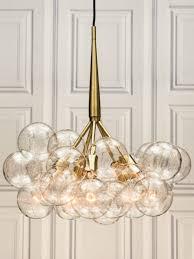 creative of globe light chandelier chandeliers design wonderful beautiful crystal light chandelier