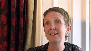 Image result for ann cleeves