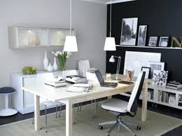 Office furniture for women Gorgeous Womens Office Decor Office Furniture For Women With Simple Decor Office Furniture Womens Business Office Decor Womens Office Choxico Womens Office Decor Splendid Office Decor Best Designs Ideas Of