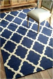 fine capel rugs raleigh or gallery of rugs raleigh nc awesome 14 best capel rugs images