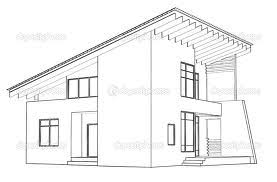architecture building drawing. Architecture Design Drawing Bim Australia Blog Building T