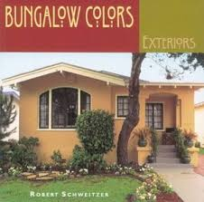 arts and crafts exterior paint colors. house · exterior arts \u0026 crafts paint colors and o