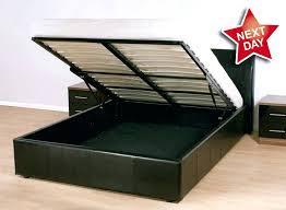 king size storage beds – namiswla.com