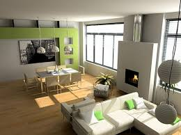 living room office combination. plain room living room box sponge cushion cotton indoor curtain modern design  grey sofa green with office combination
