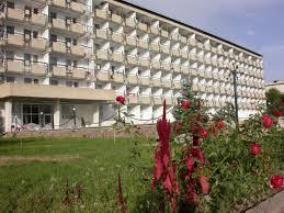Картинки по запросу санаторий кыргызское взморье на иссык куле