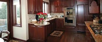literarywondrous kitchen design madison wi photo ideas