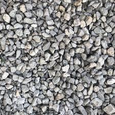 57 stone gravel mr mulch landscape supply