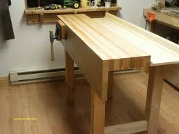 paul sellers workshop. woodnet forums: what do you think of paul sellers workbench? workshop s