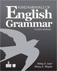 Worksheet Azar Basic English Grammar Chart 8 6 Answers Value Pack Fundamentals Of English Grammar Student Book
