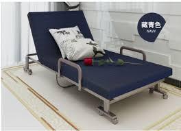 Modern Cheap Folding Single Bed Designsmetal Bed Framefoldable