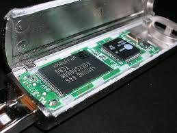 Flash Memory Design Flash Memory Wikipedia