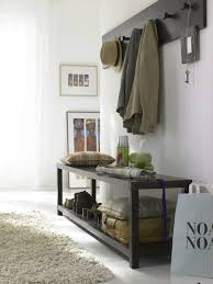 entrance furniture. entrancehalldesignideas12 entrance furniture r