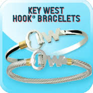 key west beads key west hook bracelets