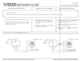 faze tach wiring diagram msd tachometer wiring diagram \u2022 free Sun Tachometer Wiring at Sun Tune Mini Tach Wiring Diagram