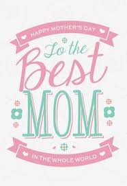 Print A Mother S Day Card Online 117 Best Happy Mothers Day Images Happy Mothers Day Messages