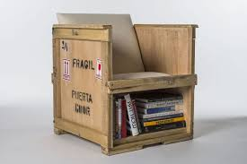 furniture made of recycled materials. Modern Furniture: Eco Friendly Furniture Made Out Of Recycled Within With Materials