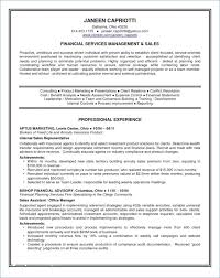What Is A Good Objective To Put On A Resume Writing Resume Objective