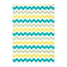 awesome teal and yellow area rug for teal yellow beige chevron pattern rug 97 teal gray elegant teal and yellow area rug