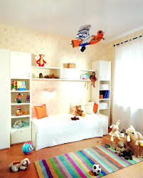 kids room decor ideas on a budget baby boy colors toddler girl wall and  bedroom how