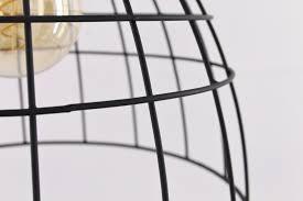 Lampen Hanglamp
