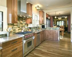 Kitchen Remodel Denver Design