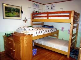 simple boys bedroom. Perfect Simple Simple Boys Bedroom Ideas With