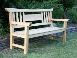 japanese outdoor furniture. Japanese Garden Furniture. Ese Bench Finewoodworking Photo With Amazing For Project Plan Outdoor Furniture O